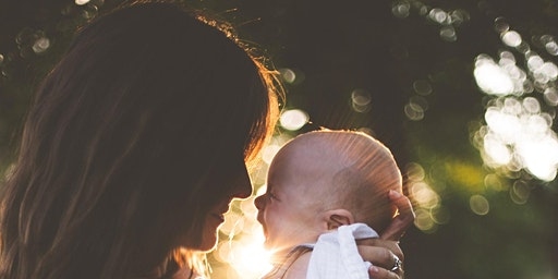 Early Postnatal Care; Looking after you AND your Little One.