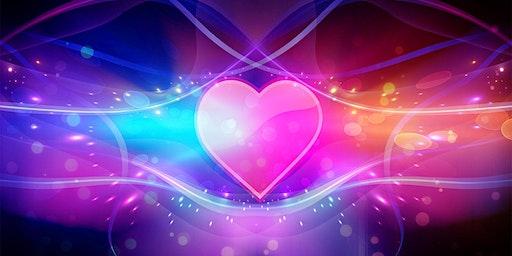 Kundalini Yoga from the Heart