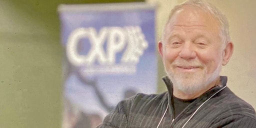 CXP Retreat for Christian CEOs -