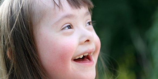 We Decide- enabling children with Down Syndrome to make decisions.