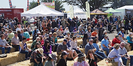 47th Annual Bodega Bay Fisherman's Festival tickets