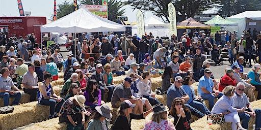47th Annual Bodega Bay Fisherman's Festival