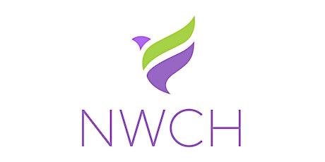 NWCH: Rewind Training tickets