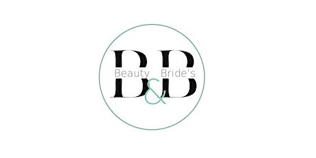 Beauty & Bride's entradas