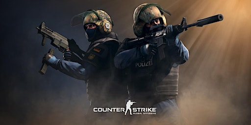 Counter-Strike: Global Offensive Monthly Series