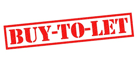 The Buy To Let Success System tickets