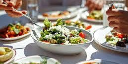 Vegan and Vegetarian Diets- Basics and Benefits