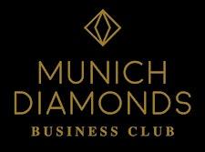 MunichDiamonds®TECHCONSULT UnternehmensberatungGmbH  logo