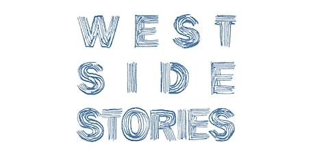 west side stories #1 tickets