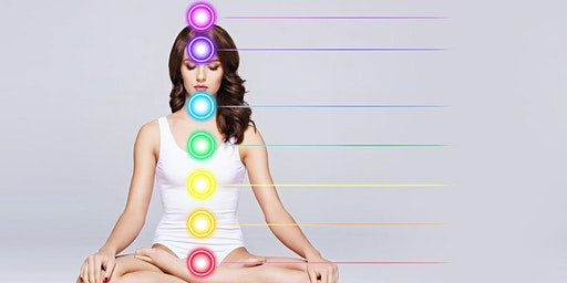 Sound Bath: Confidence & Trust - Solar Plexus Meditation with singing bowls