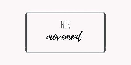 HER movement tickets