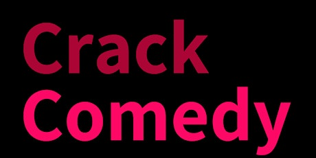 Having a Crack - New Act Night in Kingston tickets