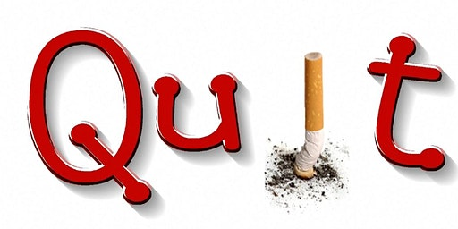 Copy of Quit Smoking  Workshop