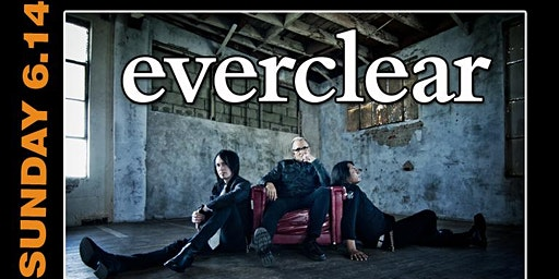 Harleyfest Day #4 - EVERCLEAR