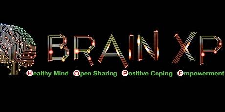 BRAIN XP Day 2020! tickets