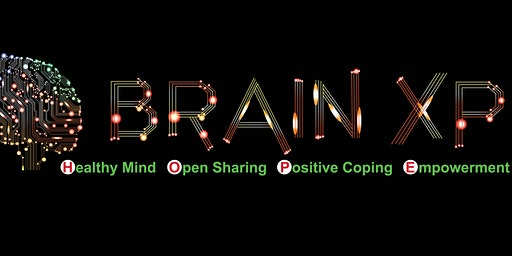 BRAIN XP Day 2020!