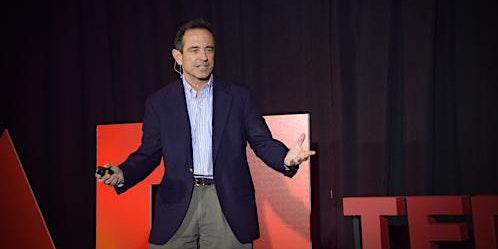 TEDxKenmoreSquare