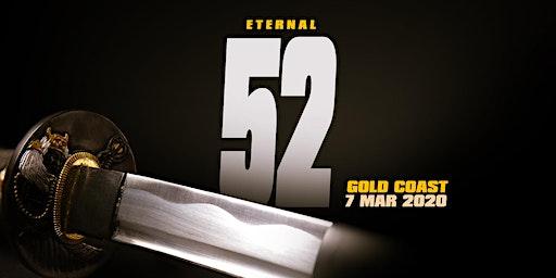Eternal MMA 52