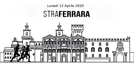 StraFerrara tickets