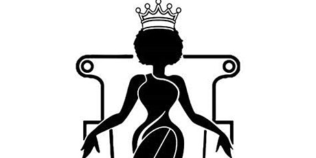 Ms. St. John Royalty Pageant  tickets