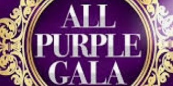 Unmasking Domestic Violence Purple Gala