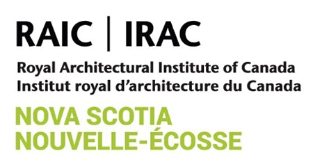 RAIC Nova Scotia Chapter Meeting (February 28, 2020) tickets