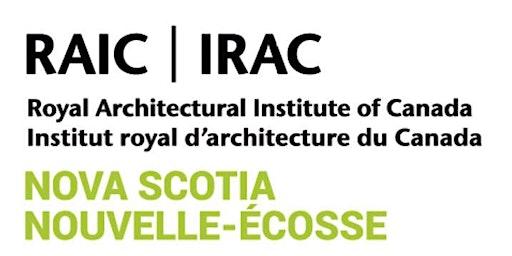 RAIC Nova Scotia Chapter Meeting (February 28, 2020)