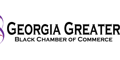 GGBCC Celebrating, Creating and Contracting Black Businesses