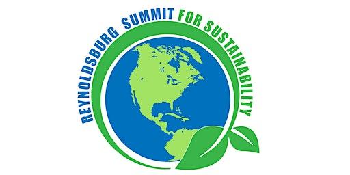 Reynoldsburg Summit For Sustainability