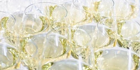 Rieslings of the World Unite [SA] tickets