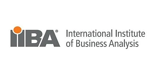IIBA Canberra Branch 2020 kick-off - How to measure innovation