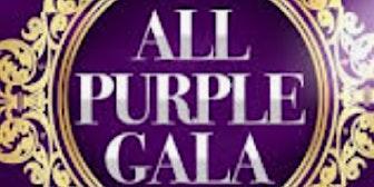 Copy of Unmasking Domestic Violence Purple Gala