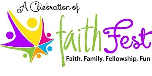 FaithFest 2020