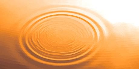 Clarity in Stillness tickets