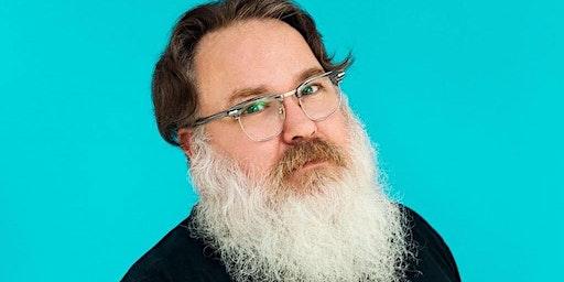 LaZoom Comedy: Ian Aber