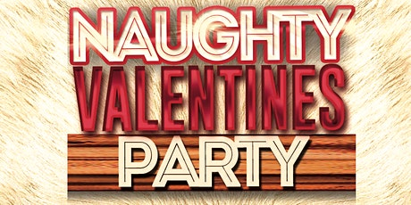 VANCOUVER VALENTINES PARTY 2020 @ REPUBLIC NIGHTCLUB | OFFICIAL MEGA PARTY! tickets