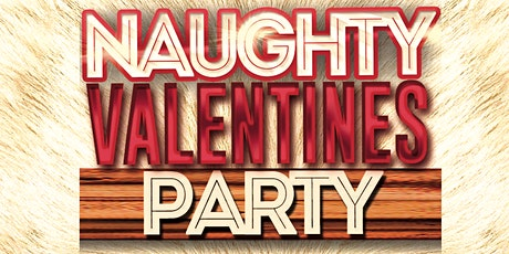 CALGARY VALENTINES PARTY 2020 @ MUSIC NIGHTCLUB | OFFICIAL MEGA PARTY! tickets