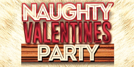 EDMONTON VALENTINES PARTY 2020 @ PRIVE ULTRALOUNGE | OFFICIAL MEGA PARTY! tickets