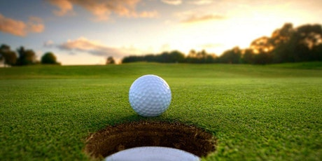 All Streets Foundation 2nd Annual Charity Golf Tournament tickets