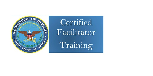 OSD Certified Facilitator Training