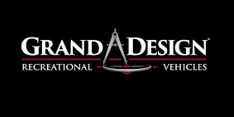 Midwest Regional Grand Design Owners Rally tickets
