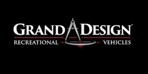 Midwest Regional Grand Design Owners Rally
