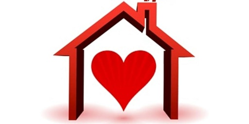 WILL YOU SIGN MY DEED? First time home buyer seminar Valentine edition!