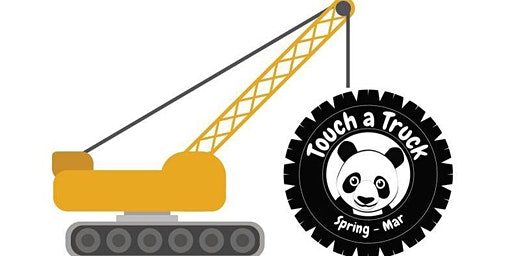 Spring-Mar's 10th Annual Touch-A-Truck