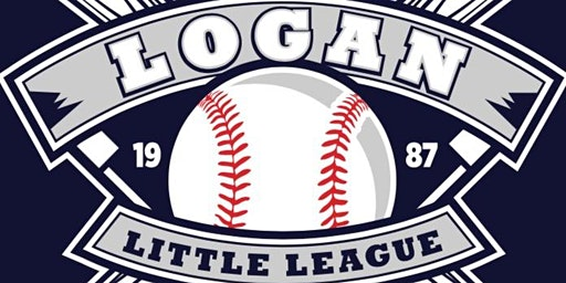 Logan Little League Beef and Beer