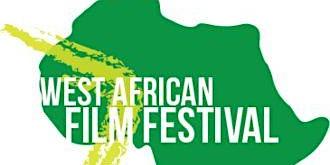 West African Film Festival Screening - HCC Alief Campus