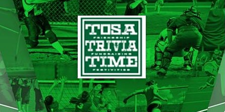 Tosa West Athletic Booster Club Trivia Night tickets