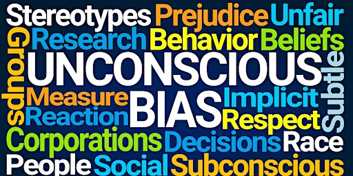 Unconscious Bias: How Unchecked Biases Are Affecting Our Parenting