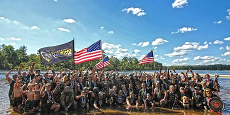 Fundraiser for Operation Enduring Warrior at Veza Sur Brewing Co. tickets