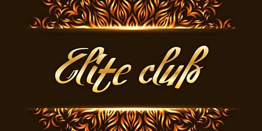 Valentines Bollywood Party by Elite Club